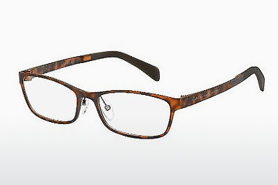 Eyewear Marc MMJ 627 AIO - Brown, Havanna