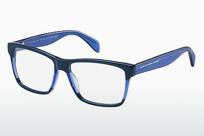 Eyewear Marc MMJ 630 B0G - Blue