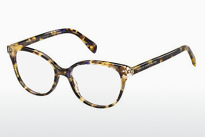 Eyewear Marc MMJ 632 A8T - Brown, Havanna, White