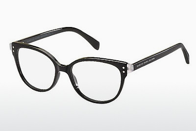 Eyewear Marc MMJ 632 A9I - Black