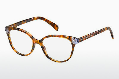 Eyewear Marc MMJ 632 A9J - Brown, Havanna