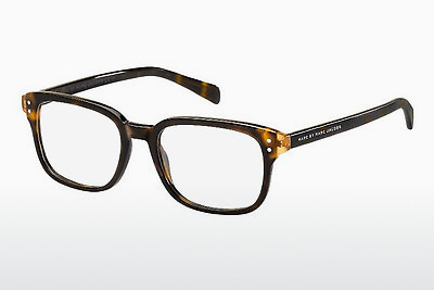 Eyewear Marc MMJ 633 A7S - Brown, Havanna