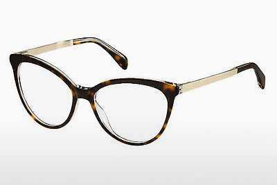 Eyewear Marc MMJ 635 A50 - Gold, Brown, Havanna