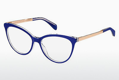Eyewear Marc MMJ 635 A5L - Blue, Gold