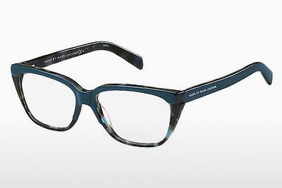 Eyewear Marc MMJ 646 LIC - Blue, Havanna