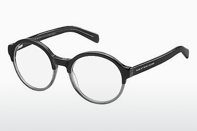 Eyewear Marc MMJ 647 J1H - Black