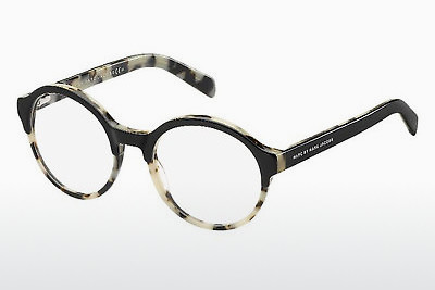 Eyewear Marc MMJ 647 LIH - Black, Havanna