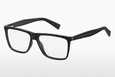 Eyewear Marc MMJ 649 DL5 - Black