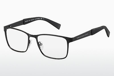 Eyewear Marc MMJ 650 003 - Black