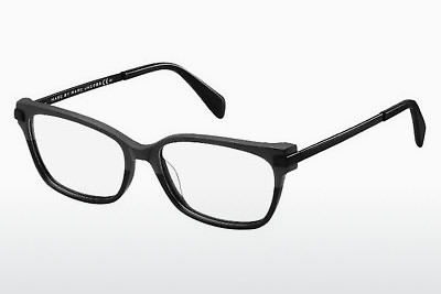 Eyewear Marc MMJ 655 00S - Black