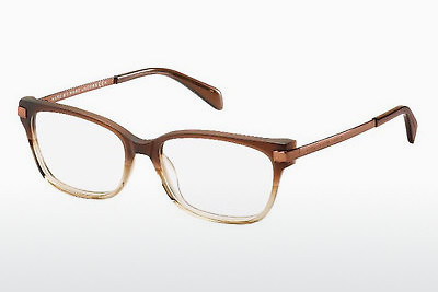 Eyewear Marc MMJ 655 LSN - Brown