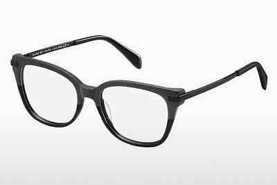 Eyewear Marc MMJ 656 00S - Black