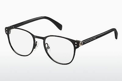 Eyewear Marc MMJ 659 65Z - Black