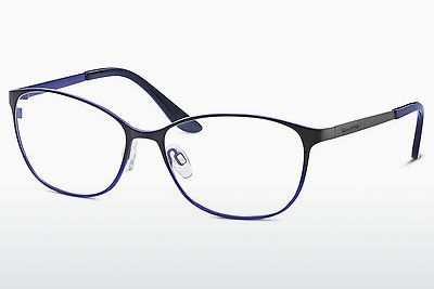 Eyewear Marc O Polo MP 500018 70 - Blue