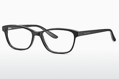 Eyewear Marc O Polo MP 501003 10 - Black