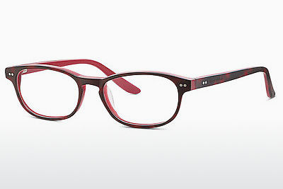 Eyewear Marc O Polo MP 501004 50 - Red