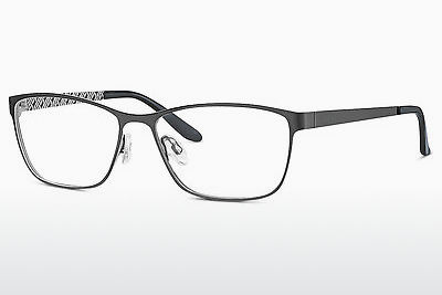 Eyewear Marc O Polo MP 502067 30 - Grey