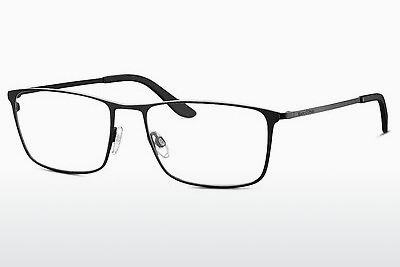 Eyewear Marc O Polo MP 502085 10 - Black