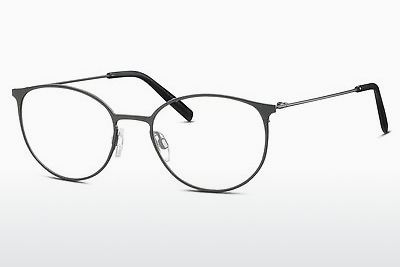 Eyewear Marc O Polo MP 502093 30
