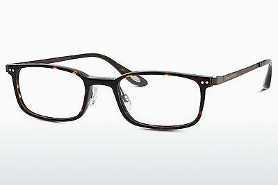 Eyewear Marc O Polo MP 503022 60 - Brown