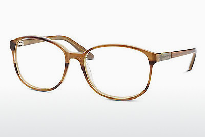 Eyewear Marc O Polo MP 503038 60 - Brown