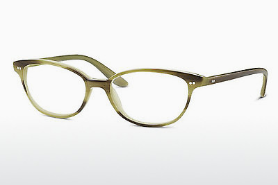 Eyewear Marc O Polo MP 503042 40 - Green
