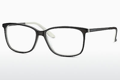 Eyewear Marc O Polo MP 503054 10 - Black