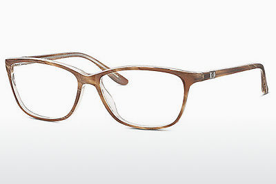 Eyewear Marc O Polo MP 503059 60 - Brown