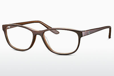 Eyewear Marc O Polo MP 503069 60 - Brown