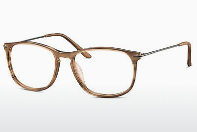 Eyewear Marc O Polo MP 503073 60 - Brown