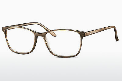 Eyewear Marc O Polo MP 503078 66 - Brown