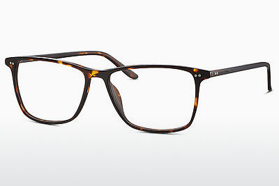 Eyewear Marc O Polo MP 503083 61 - Brown