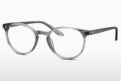 Eyewear Marc O Polo MP 503090 30 - Grey