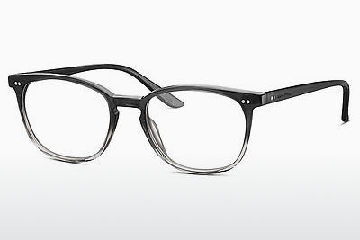 Eyewear Marc O Polo MP 503091 30 - Grey
