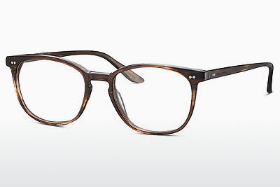 Eyewear Marc O Polo MP 503091 60 - Brown