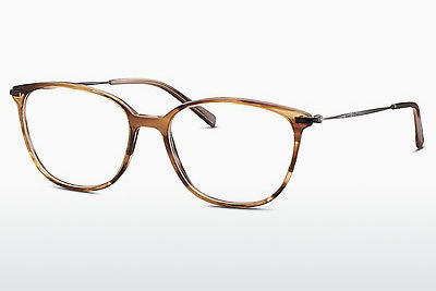 Eyewear Marc O Polo MP 503105 60