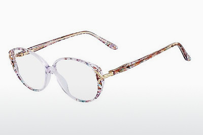 Eyewear MarchonNYC BLUE RIBBON 16 516 - White