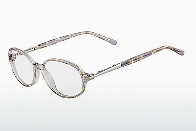 Eyewear MarchonNYC BLUE RIBBON 25 449 - Blue