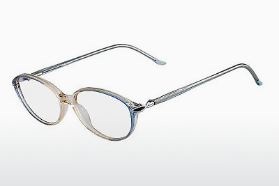 Eyewear MarchonNYC BLUE RIBBON 26 424 - Blue