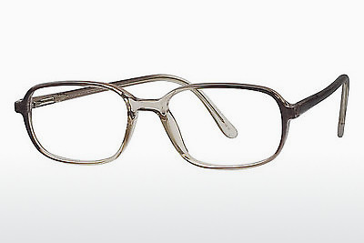 Eyewear MarchonNYC BLUE RIBBON 28 037 - Grey