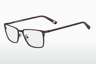 Eyewear MarchonNYC M-CAREY 210 - Brown