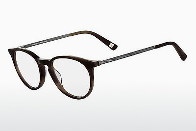 Eyewear MarchonNYC M-HOLLAND 234 - Brown, Horn