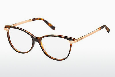 Eyewear Max Mara MM 1233 CJ7