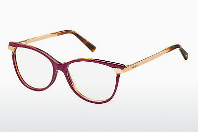 Eyewear Max Mara MM 1233 CL5