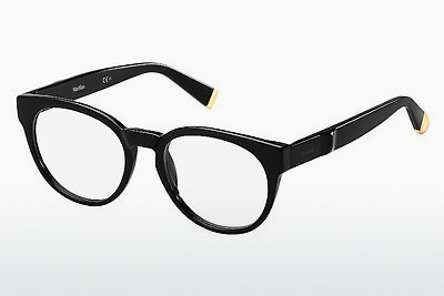 Eyewear Max Mara MM 1248 807