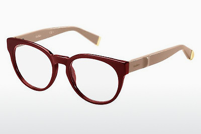 Eyewear Max Mara MM 1248 UJ3