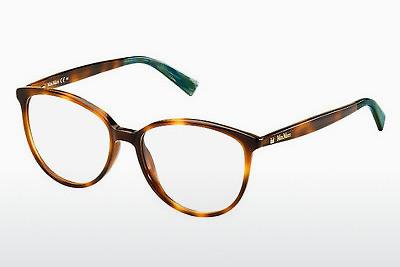 Eyewear Max Mara MM 1256 05L