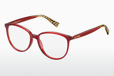 Eyewear Max Mara MM 1256 0N7