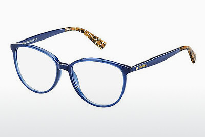 Eyewear Max Mara MM 1256 M23