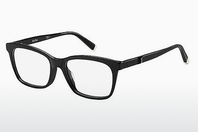 Eyewear Max Mara MM 1274 807